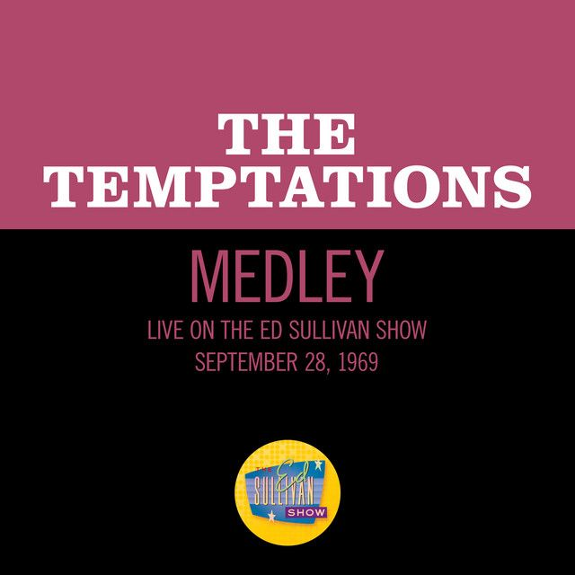 September In The Rain/Autumn Leaves (Medley/Live On The Ed Sullivan Show, September 28, 1969)